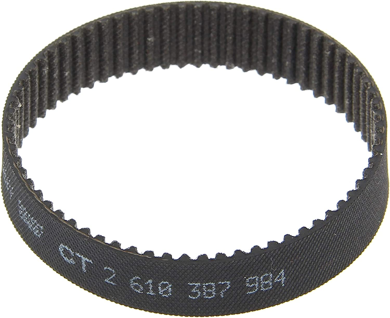 Courroie 201x14mm
