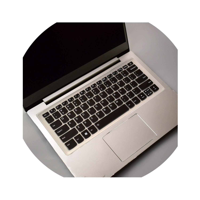 Amazon.com: for Lenovo Yoga 530 530s 530 14ikb Yoga 730 730s ...