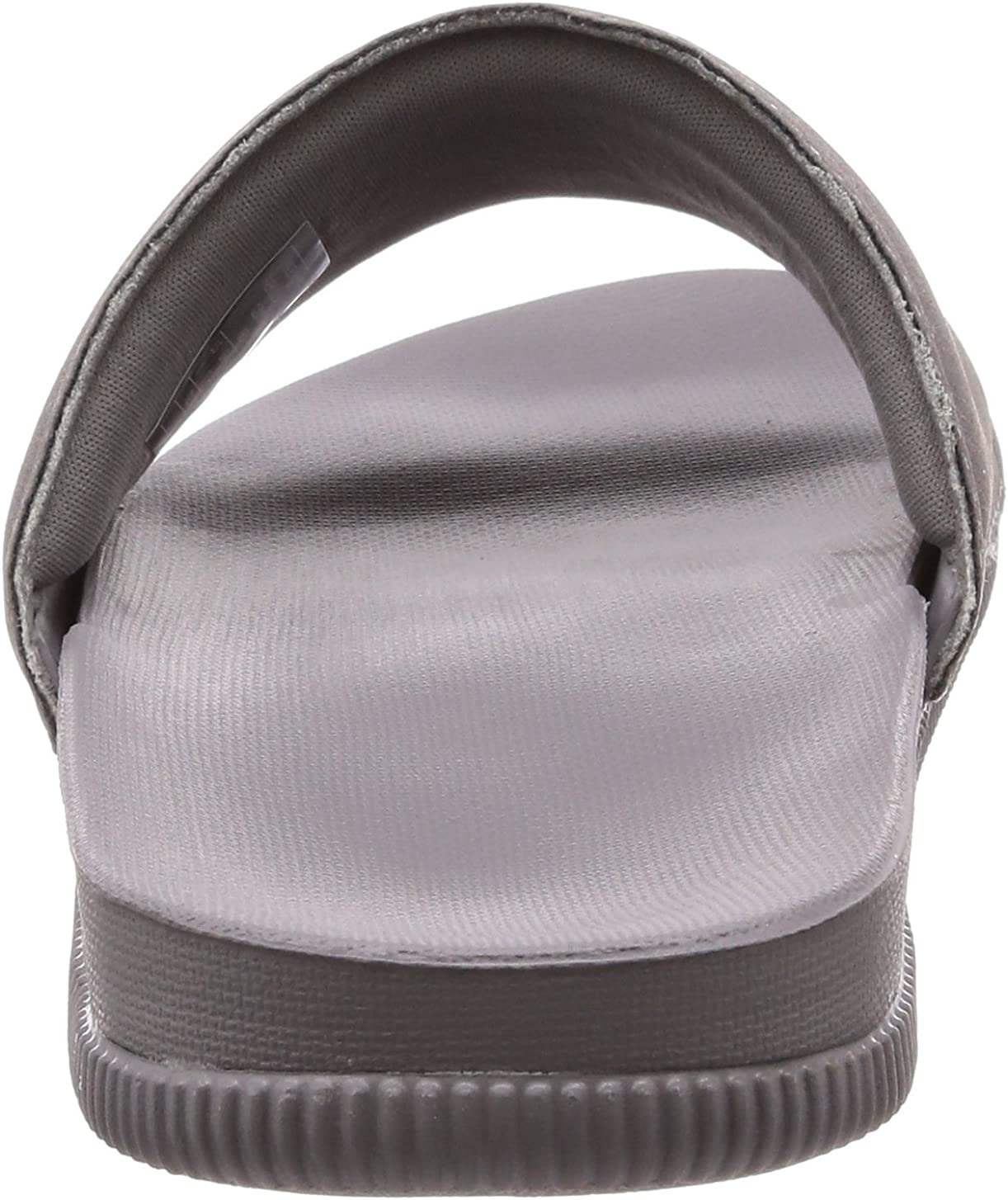AND1 AND 1 OMNI SLIDE Memory Foam Sport Sandals NWT Men/'s Sizes 8 9 10 11 or 12