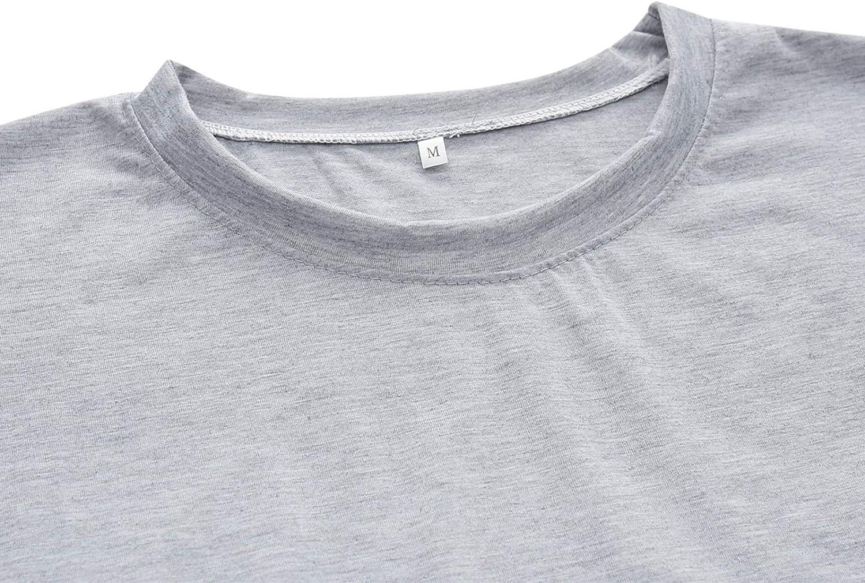 Edjude Women Sweatshirt Sets Ladies 2PCS Tracksuits Lounge Wear Top Loungewear Sleepwear Hoodies Sportswear with Pockets