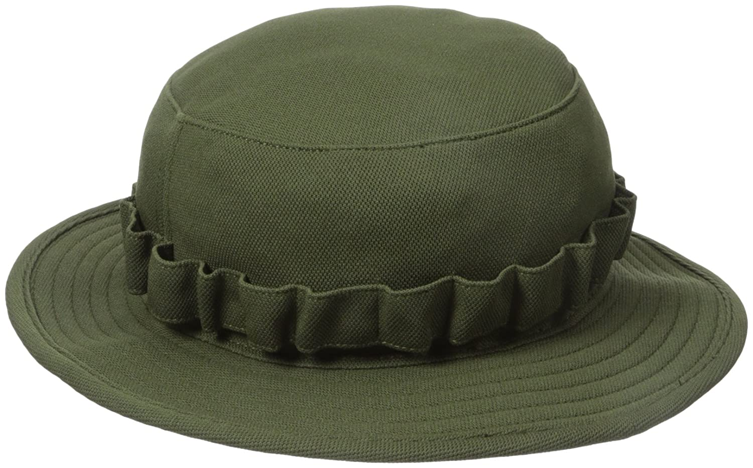 b3c1c596ed7 Amazon.com  Under Armour Men s Tactical Bucket Hat