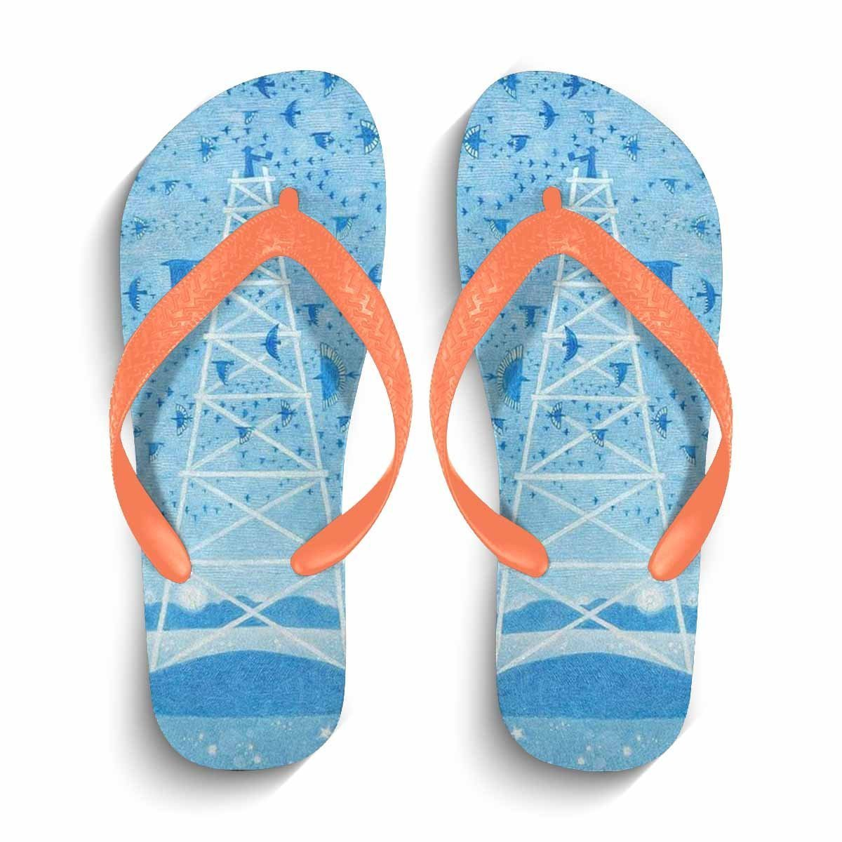 Flip Flops for Women Stylish Beach Flip Flops Summer Flip Flop Sandals Slippers