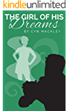 The Girl Of His Dreams : A Midwest Mystery (ParaMidwestern Mysteries Book 1)