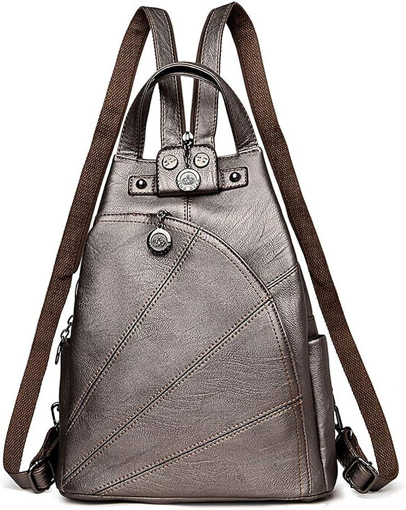 IHAYNER Backpack Purse...