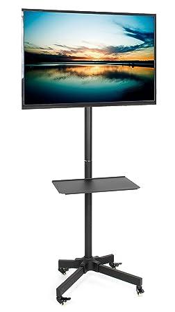 The 8 best flat screen tv under 100 dollars