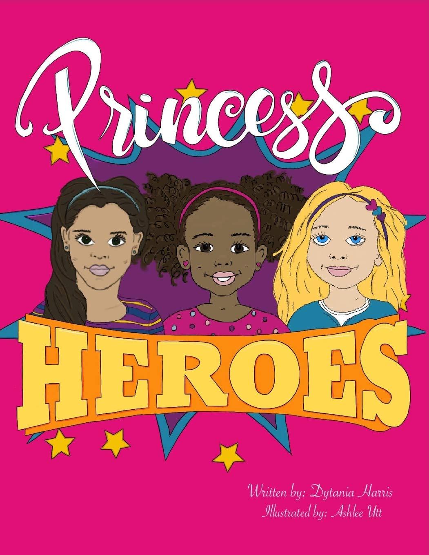 Princess Heroes