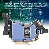 KHM-313AAA Optical Pick-Up Laser Lens Head 5cm