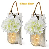 Amazon Best Sellers Best Wall Sconces