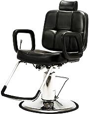 Prime Amazon Com Salon Spa Chairs Beauty Personal Care Download Free Architecture Designs Rallybritishbridgeorg