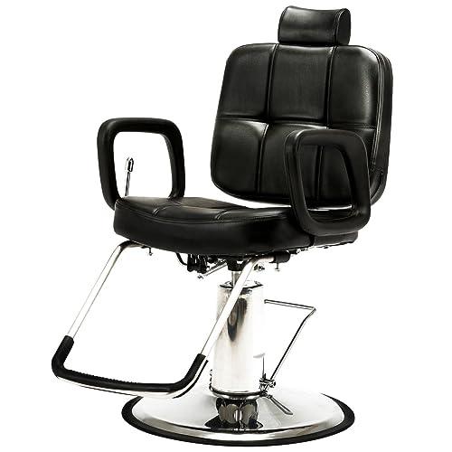 Beauty Salon Equipment Amazon Com