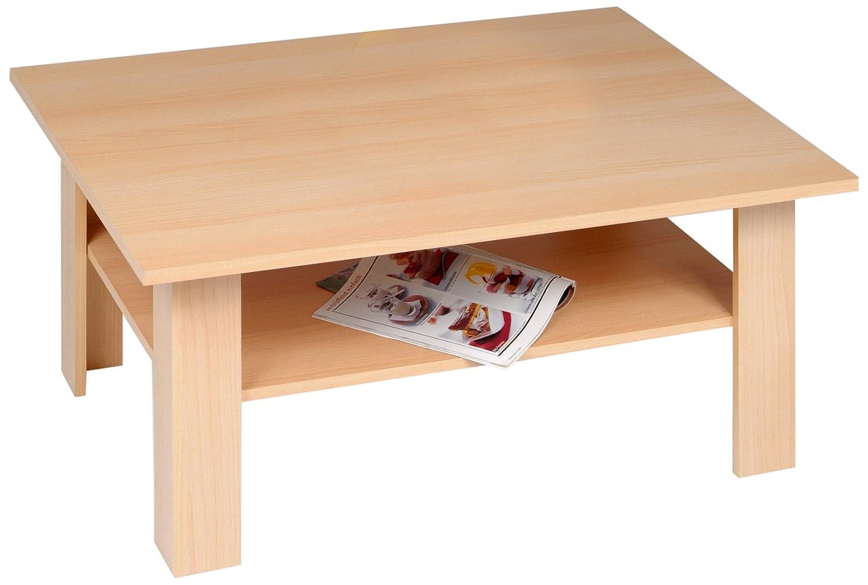 Tavolini In Legno Da Salotto : Proline tische kg m1502 tavolino da salotto vegas in legno di