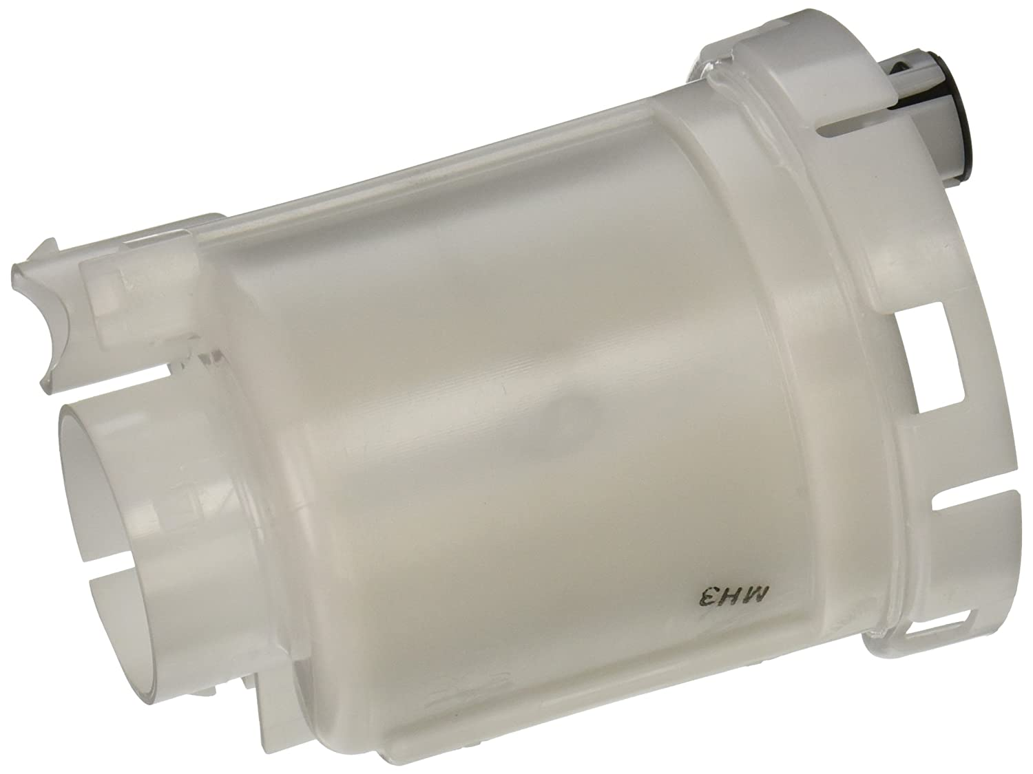 2005 Camry Fuel Filter Wiring Library