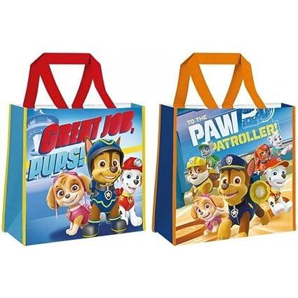 Kids 2017 Bolsa de Tela y de Playa, 38 cm, 22 litros, Azul Marino