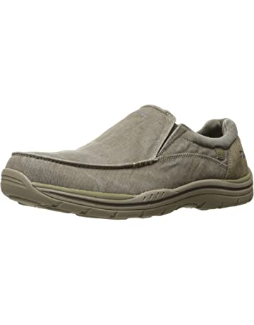 79bd98e9896f0 Men's Loafers & Slip-Ons | Amazon.com