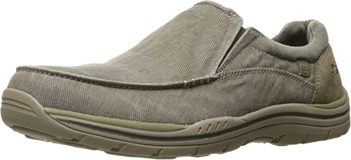 Skechers Expected Avillo Shoes