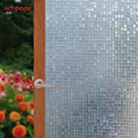 Arthome Window Film AH006