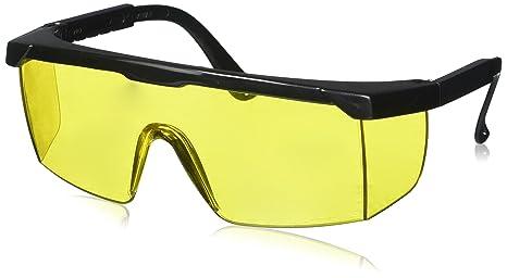 fa0d06958e Amazon.com  Four Seasons 59057 Leak Detection Ultra-Violet Glasses ...