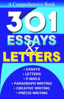 English Essay Topics  Essays  Letters Essay Vs Research Paper also Essay Papers Online Essays For High School  Long Essays  Short Essays Ebook  Essay Writing Format For High School Students