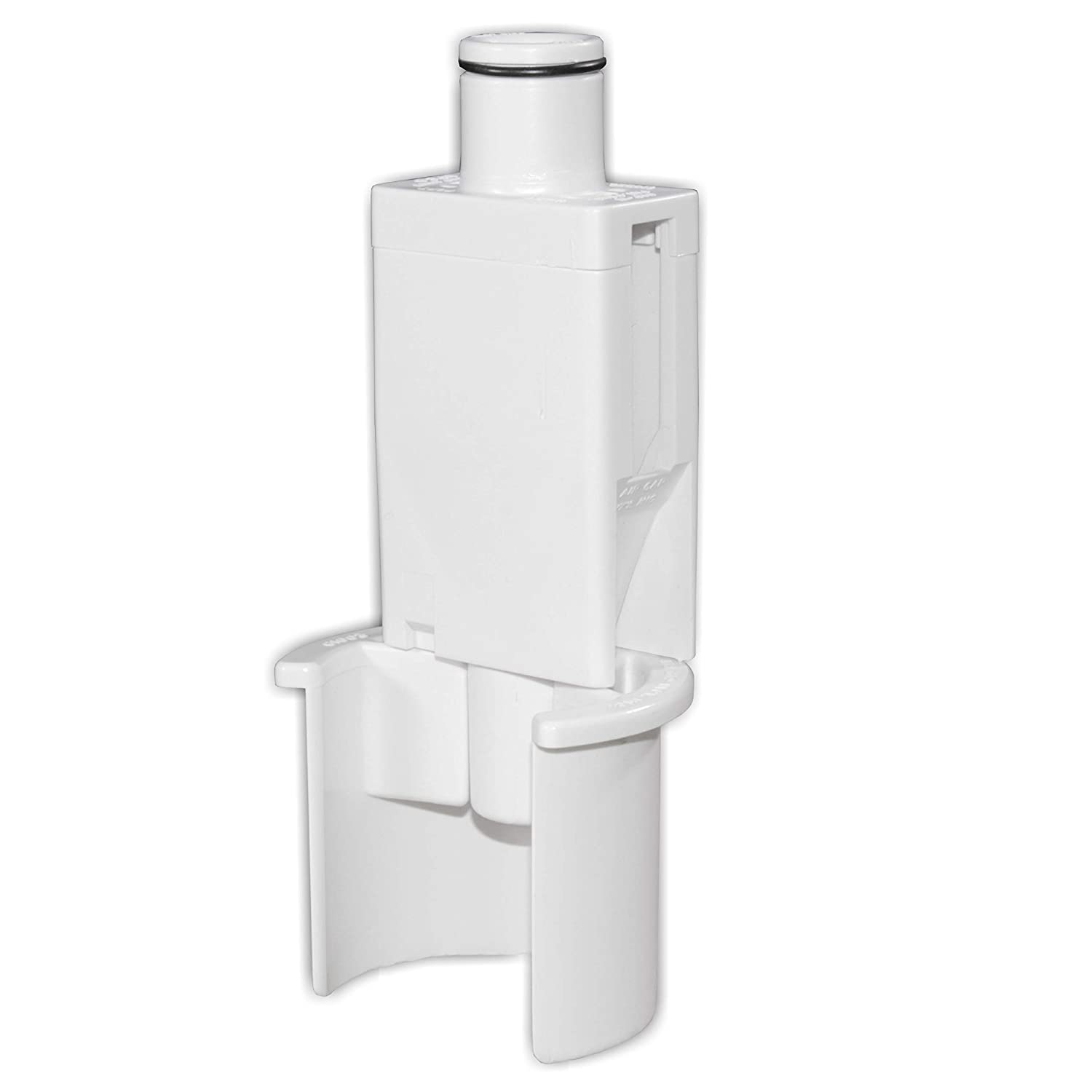 Water Softener Air Gap for Installation in Washer Machine 2-inch Drain (GAP-IT, KIT HF1, AG140-001)