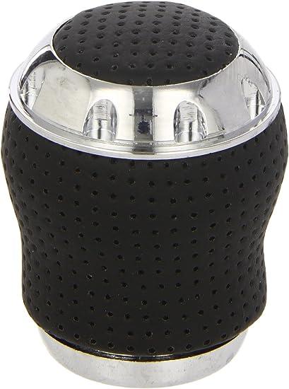 Carpriss 72512789 Pomo Palanca Cambio Para Gatillo Aluminio
