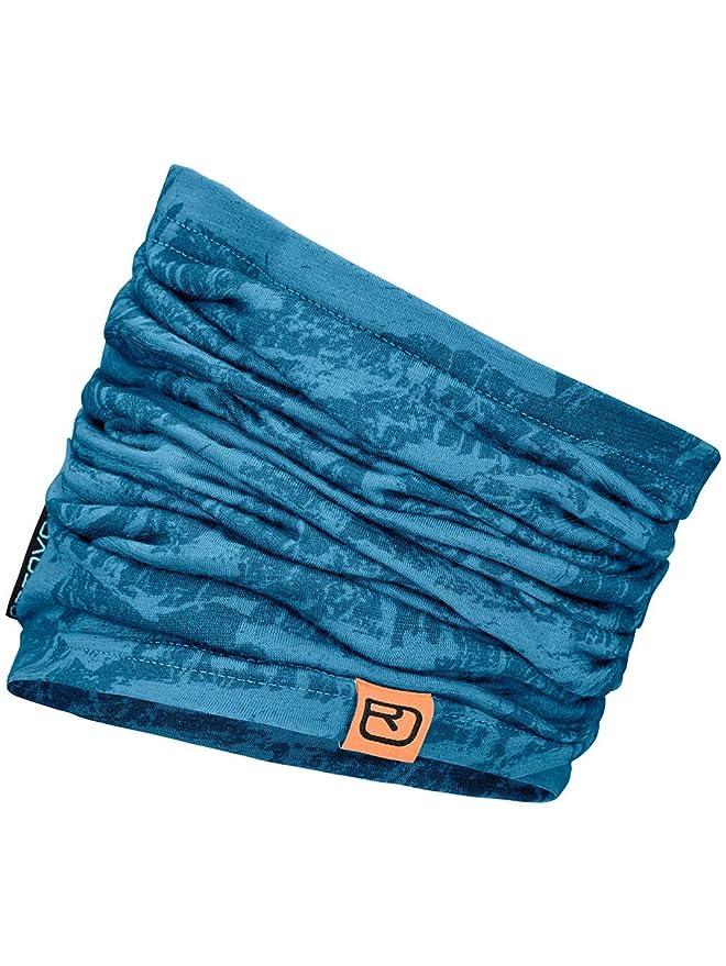 Blau Wei/ß SHIMANO Technium Quarter Pound Premium Box 620