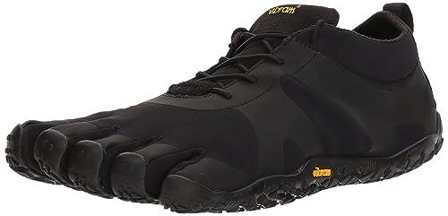 Vibram Fivefingers V-Alpha Exterior Zapatillas - SS18: Amazon.es: Zapatos y complementos
