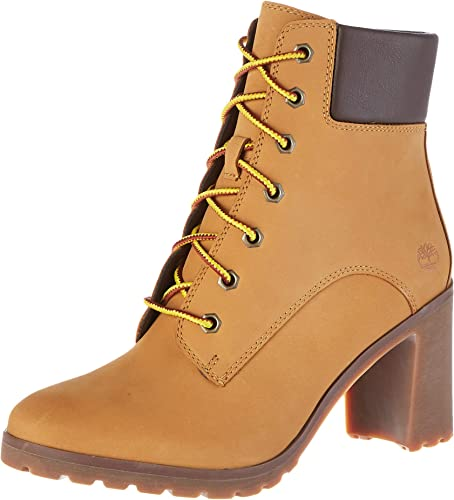 timberland 6-inch boot allington