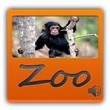 zoo free - Zoo Free