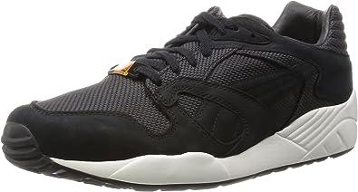 scarpe puma 43