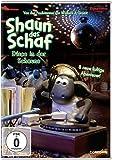 Shaun das Schaf  3 - Disco in der Scheune