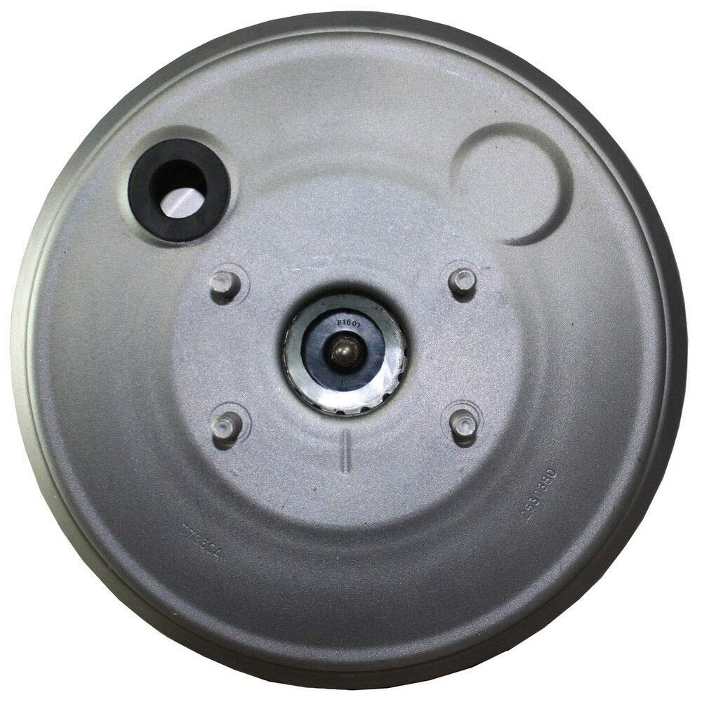 Centric 160.88801 Power Brake Booster