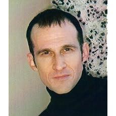 Robert Zoltan