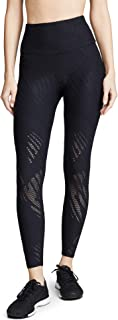 product image for Onzie Women's Selenite Midi Leggings