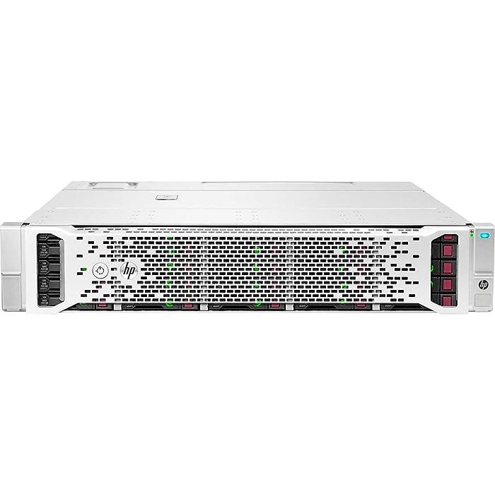 Top 10 Laptop Hp 64Gb