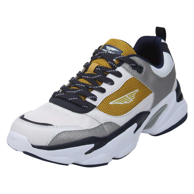 Rso0708 Nordic Walking Shoes