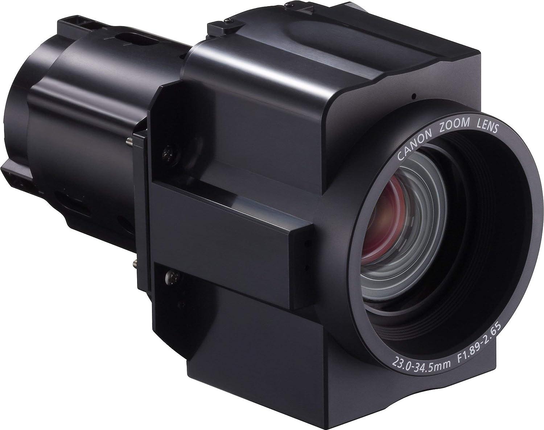 CANON Objektiv RS-IL01ST Standard-Zoomobjektiv RS