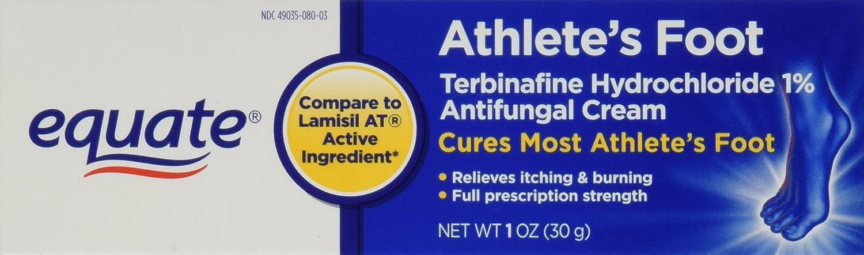 medrol dose pack and cortisone shot