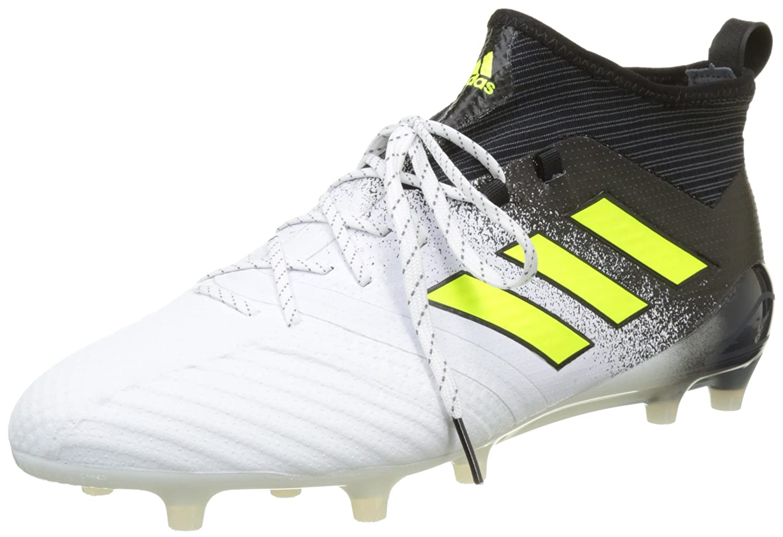 Adidas Herren Ace 17.1 Fg Hallenschuhe