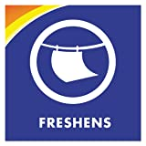 Bounce Fabric Softener Sheets, Outdoor Fresh, 160