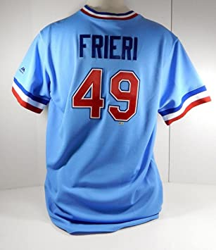 low priced 004f6 5c29e discount code for texas rangers retro jersey 79d91 d417b