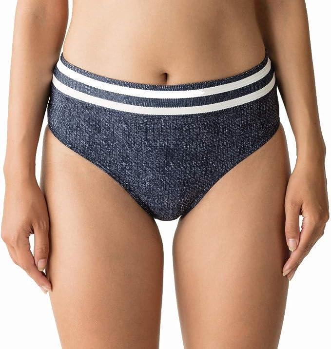 Primadonna California Bikini-Slip Damen