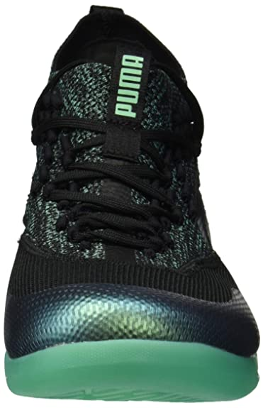 Amazon.com | PUMA Mens 365 Ignite Fuse 1 Soccer Shoe | Fitness & Cross-Training