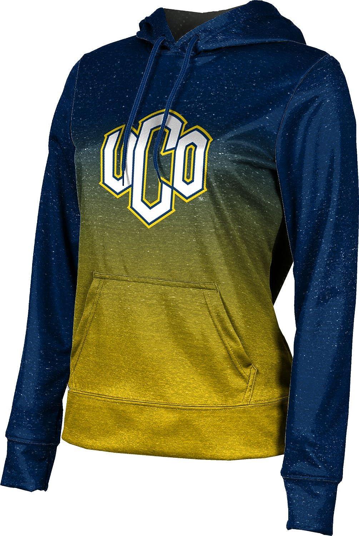 Ripple School Spirit Sweatshirt ProSphere University of Maryland Baltimore County Girls Pullover Hoodie