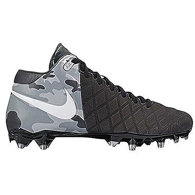 nike alpha field general pro td Nike men's alpha pro football.