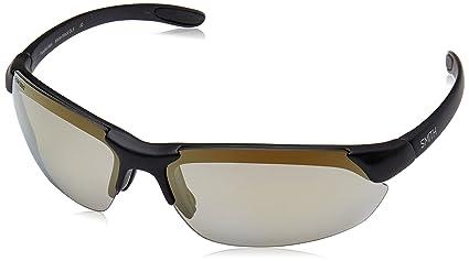 c05ffc58bc Smith Optics Parallel Max Sunglasses  Amazon.ca  Sports   Outdoors