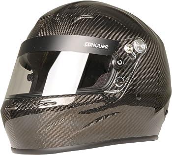 carbon fiber helmets