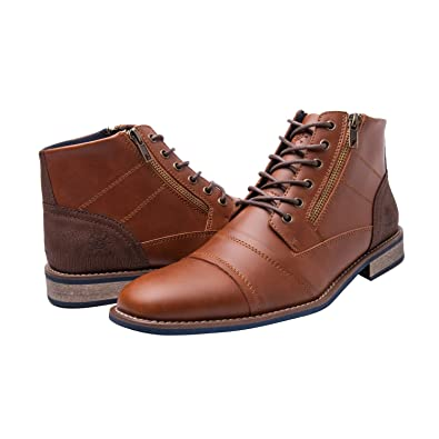 a5d55323069 GW Mens 16414 Fashion Boots 8M
