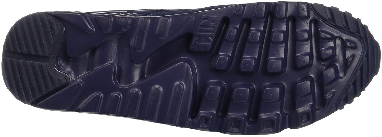 aec68b996146 Nike Air Max 90 Ultra Moire