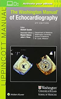 the washington manual of critical care lippincott manual rh amazon com Washington Manual of Medical Therapeutics Washington Manual Online