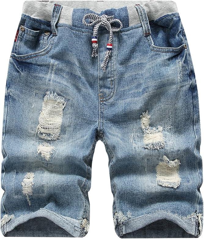 Vanzare Cu Amănuntul Calitate Superioară Cel Mai Bine Vandut Pantalones Rotos Nino Aircenter Ro